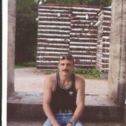 Симпатичный парень ищет девушку для сексуальных утех в Набереженые челны!