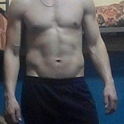 Красивый, аккуратный, чистоплотный парень хочет секса с девушкой в Набереженые челны